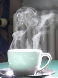 images cafe