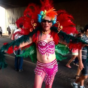 carnaval_pacotao
