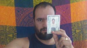 Thiago_maroca