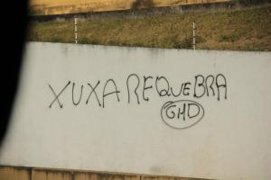 xuxa_requebra_thiago_maroca