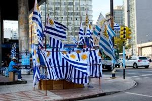 TM_Uruguay_MVD-143