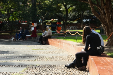 TM_Uruguay_MVD-33