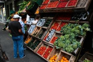 Mercado_calle_montevideo