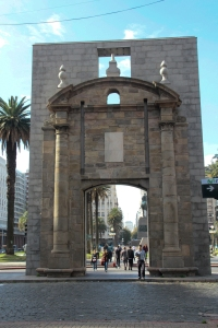 portal montevideo