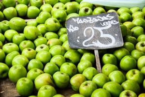 Fruta_Mercado_Montevideo