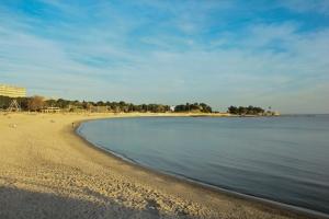 Playa_Montevideo