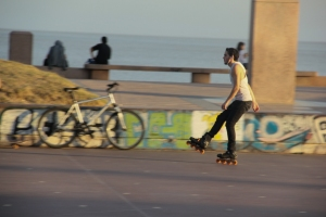 Patins_montevideo